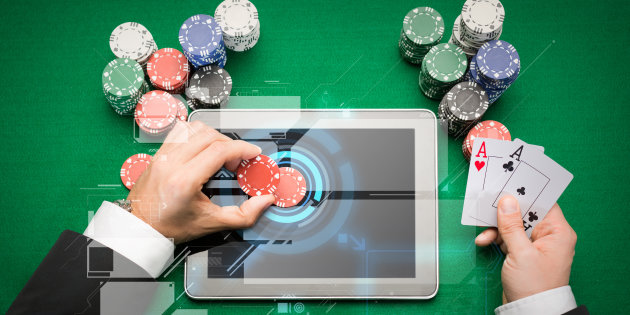 Gamble Betting Tips - Ways to Bank on Futures