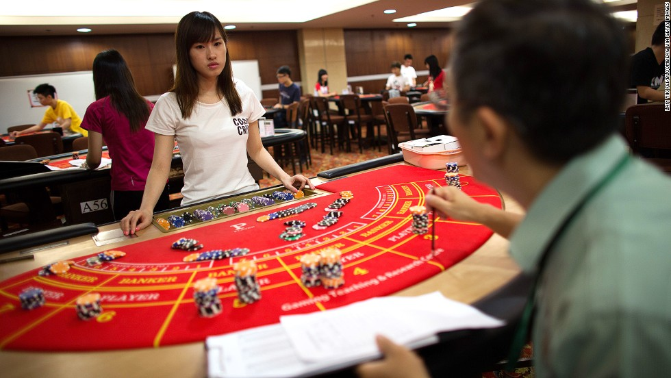 Equine Competing Casino Tips - Ways to make use of them to Locate Great Wagers