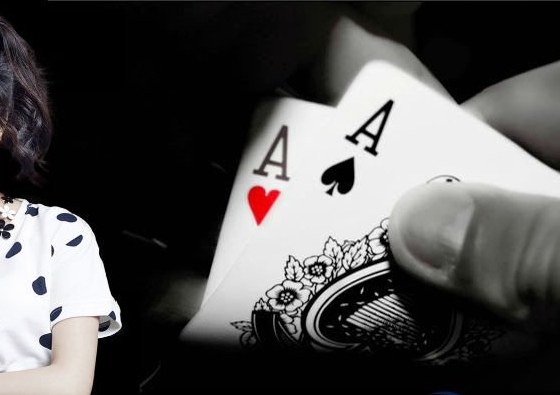 Attributes of a Great Online Poker Overview